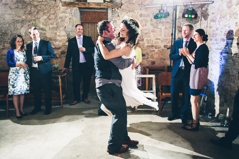 stowford-manor-farm-wiltshire-wedding-photography-mister-phill-abi-and-matt-134