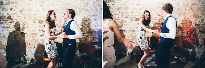 stowford-manor-farm-wiltshire-wedding-photography-mister-phill-abi-and-matt-140