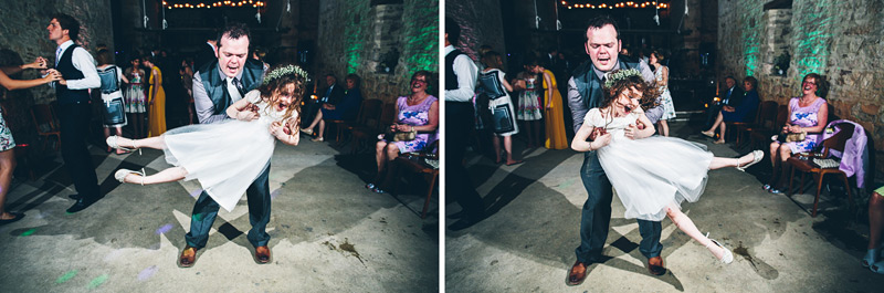 stowford-manor-farm-wiltshire-wedding-photography-mister-phill-abi-and-matt-144