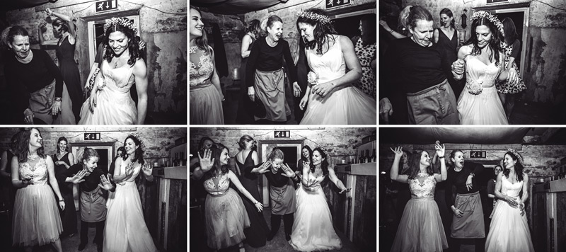 stowford-manor-farm-wiltshire-wedding-photography-mister-phill-abi-and-matt-146