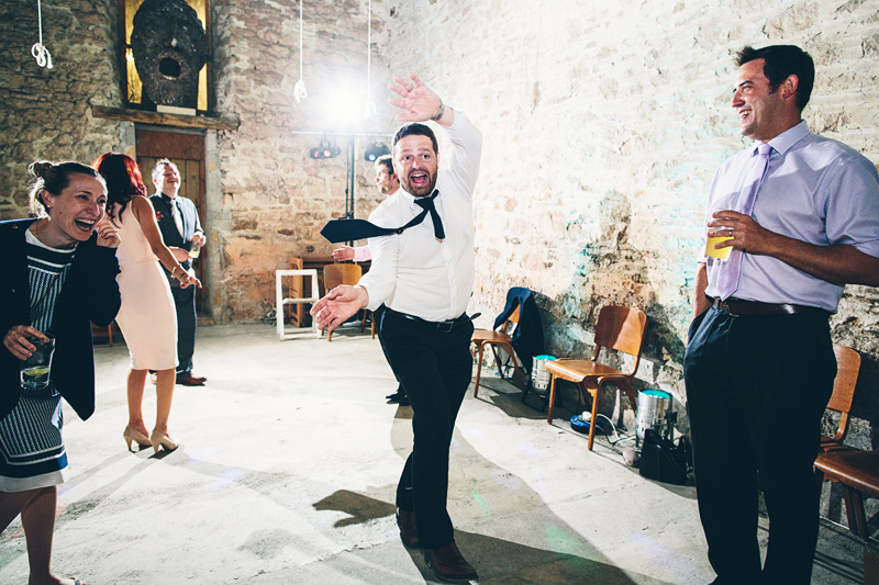stowford-manor-farm-wiltshire-wedding-photography-mister-phill-abi-and-matt-148