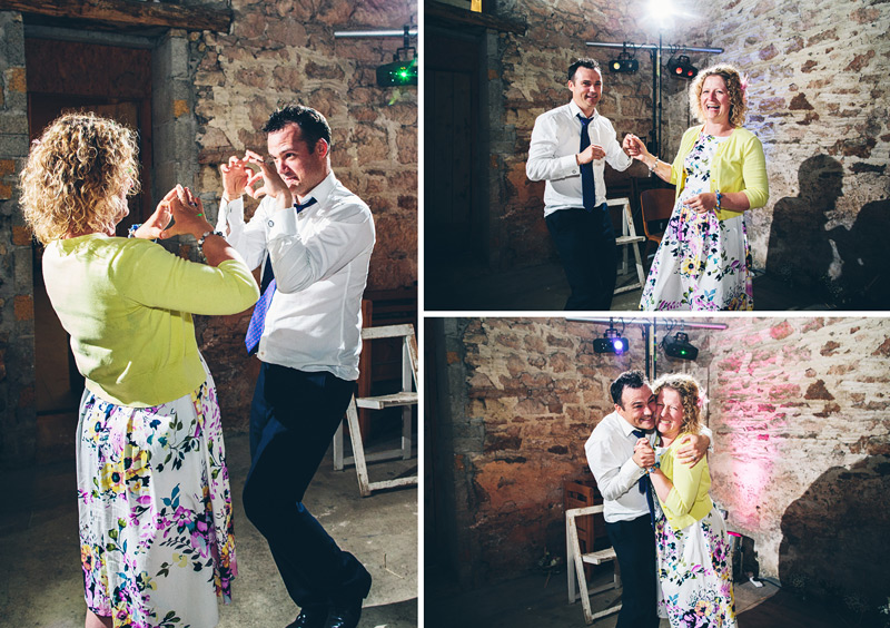 stowford-manor-farm-wiltshire-wedding-photography-mister-phill-abi-and-matt-151