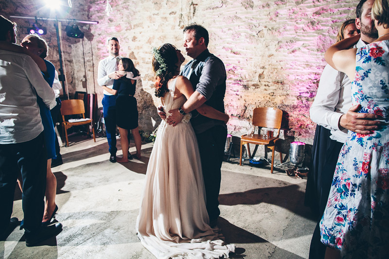 stowford-manor-farm-wiltshire-wedding-photography-mister-phill-abi-and-matt-171