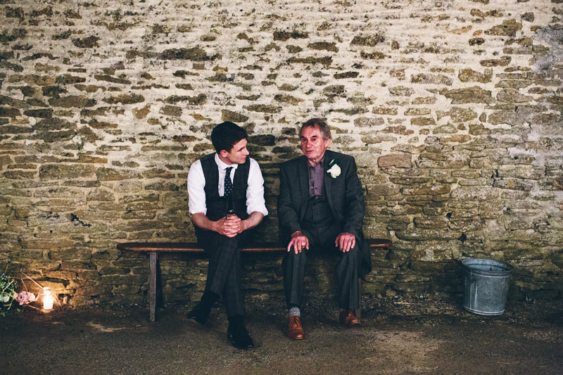 stowford-manor-farm-wiltshire-wedding-photography-mister-phill-abi-and-matt-174