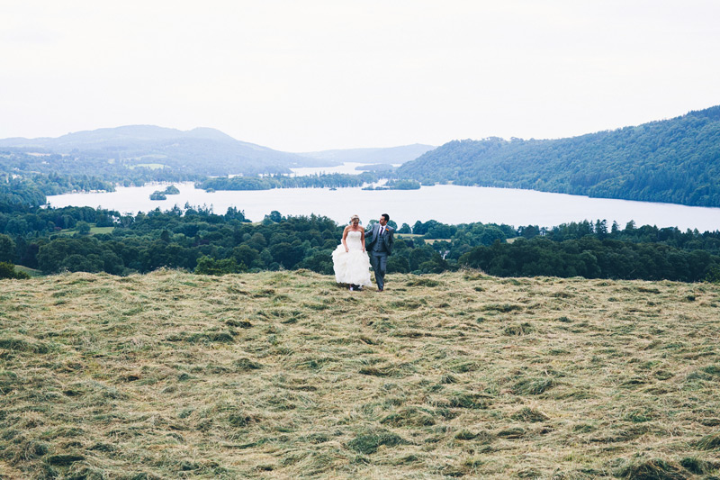lake-district-wedding-photography-mister-phill-bekki-stu-001