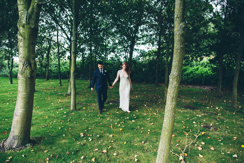 shustoke-barn-wedding-photography-mister-phill-emily-dan-001