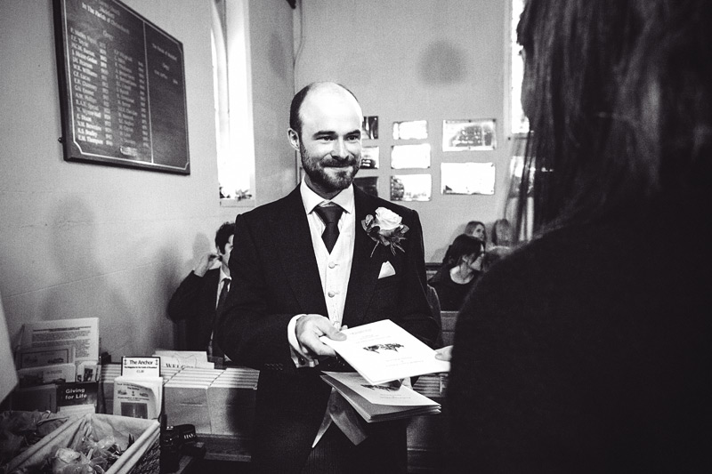 dorset-wedding-photography-mister-phill-lizzie-and-tom-030
