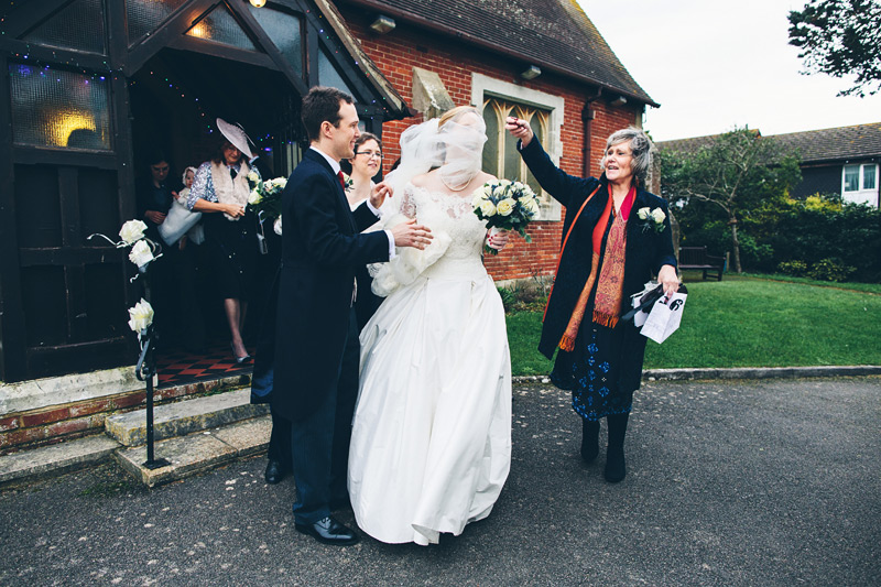 dorset-wedding-photography-mister-phill-lizzie-and-tom-056