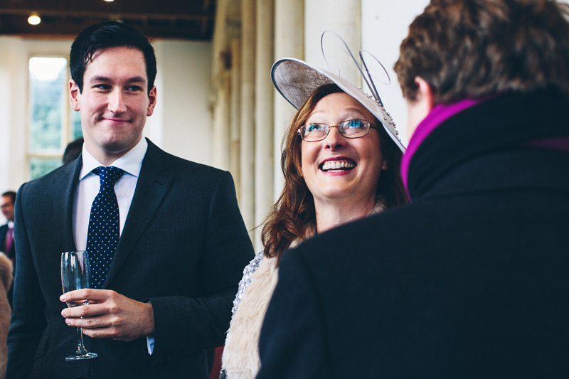 dorset-wedding-photography-mister-phill-lizzie-and-tom-073