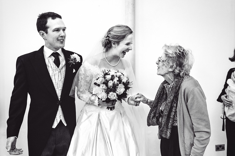 dorset-wedding-photography-mister-phill-lizzie-and-tom-076