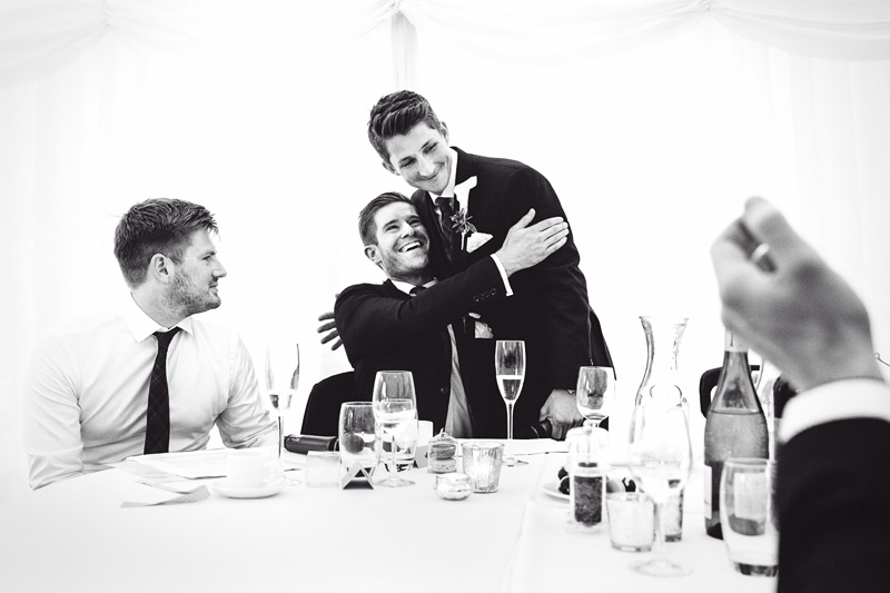 mister-phill-wedding-photography-review-2015-001