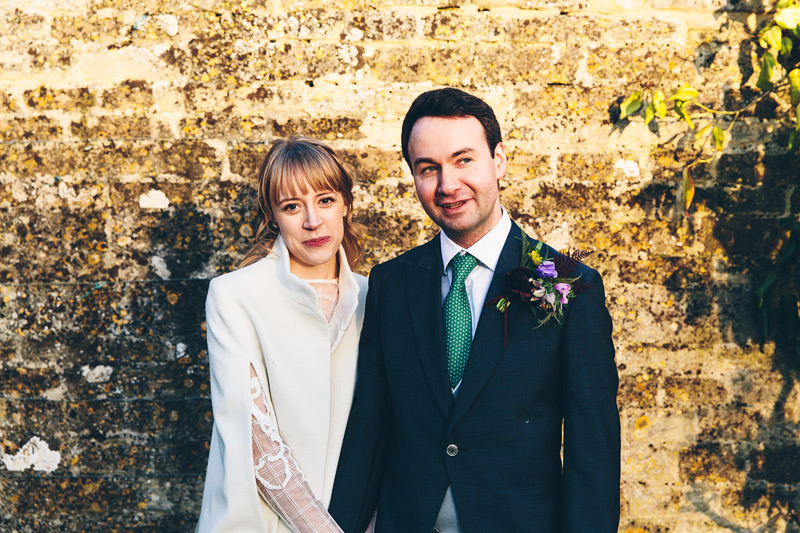 barnsley-house-wedding-photography-mister-phill-camilla-and-tom-001