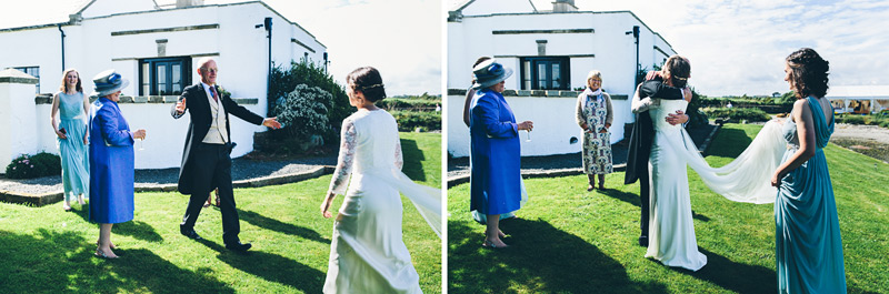 portico-of-ards-northern-ireland-wedding-photography-mister-phill-emily-and-matt-016