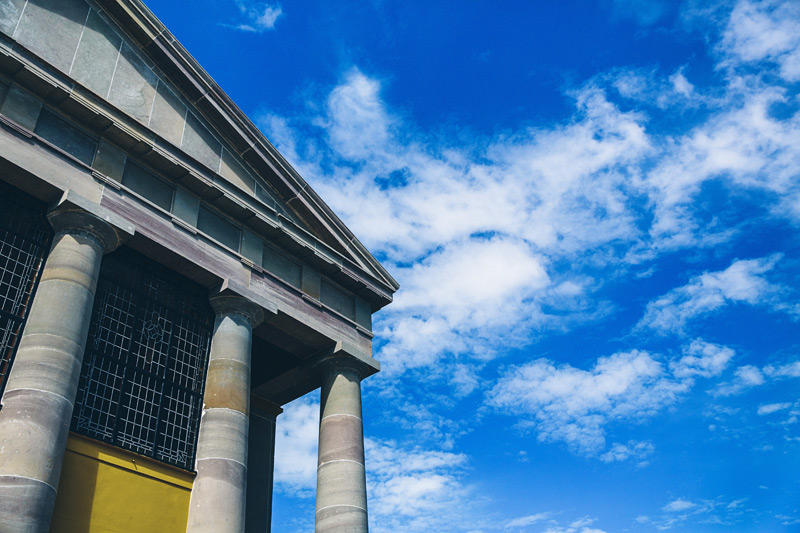 portico-of-ards-northern-ireland-wedding-photography-mister-phill-emily-and-matt-017