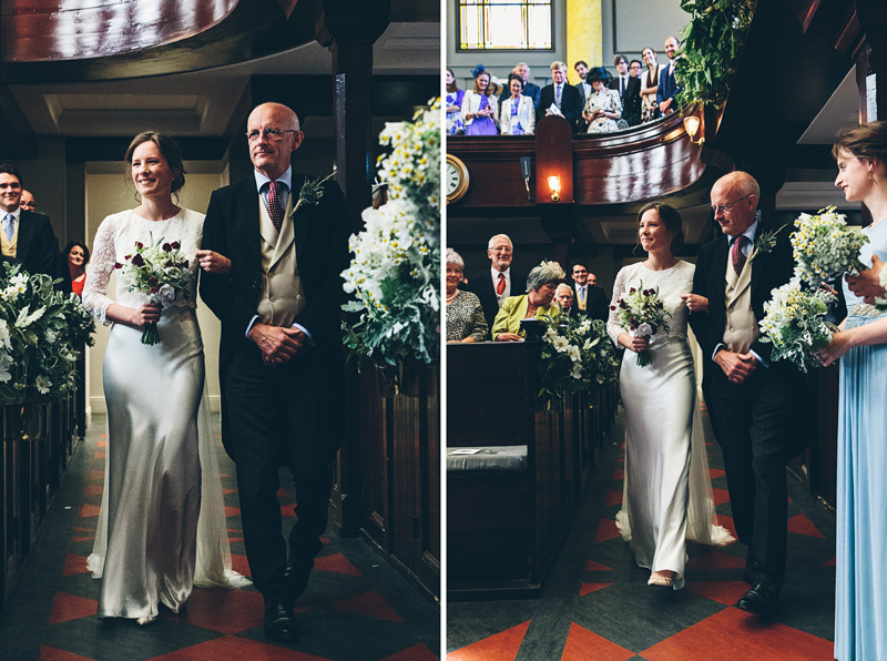 portico-of-ards-northern-ireland-wedding-photography-mister-phill-emily-and-matt-024