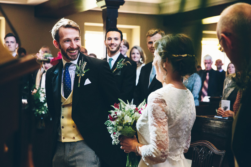 portico-of-ards-northern-ireland-wedding-photography-mister-phill-emily-and-matt-025