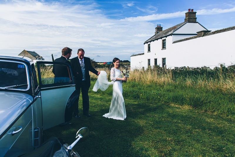 portico-of-ards-northern-ireland-wedding-photography-mister-phill-emily-and-matt-060