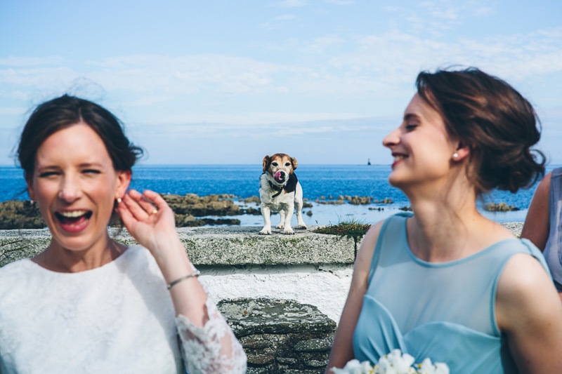 portico-of-ards-northern-ireland-wedding-photography-mister-phill-emily-and-matt-071