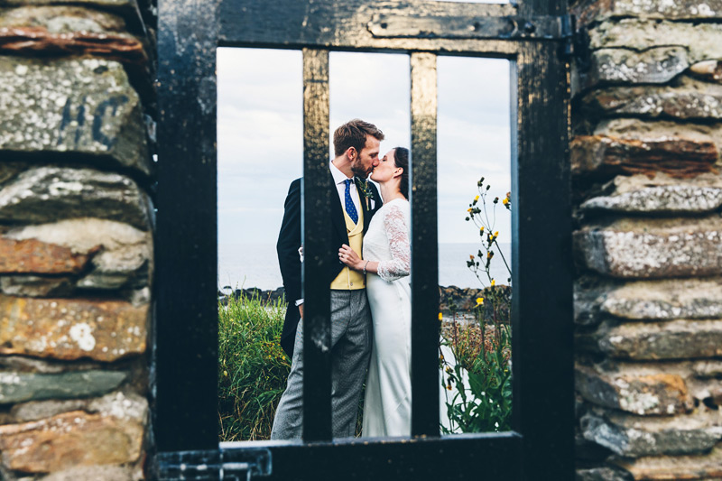 portico-of-ards-northern-ireland-wedding-photography-mister-phill-emily-and-matt-108