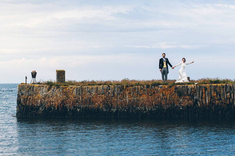portico-of-ards-northern-ireland-wedding-photography-mister-phill-emily-and-matt-114