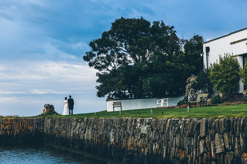 portico-of-ards-northern-ireland-wedding-photography-mister-phill-emily-and-matt-117