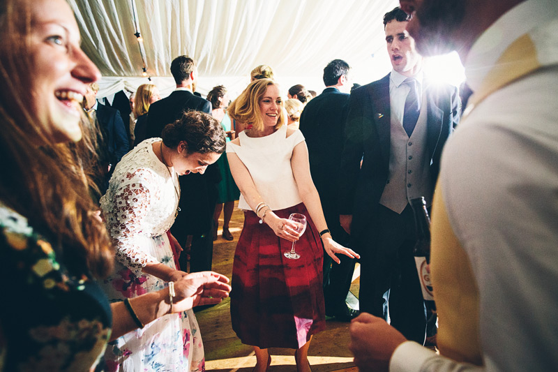 portico-of-ards-northern-ireland-wedding-photography-mister-phill-emily-and-matt-168