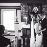 Iceland Wedding Photography : Nichola & Marcus : By Amelia